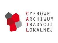 2013-07-30_catl_cyfrowe_archiwum_tradycji_lokalnej