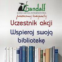 WSB_wesprzyj_wsoja_biblioteke_200x200