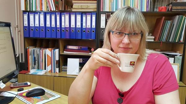 www_2015-06-25_Barbara Cywińska. Fot. Robert Bogudziński