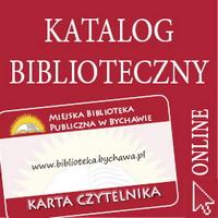 www katalog biblioteczny 200x200