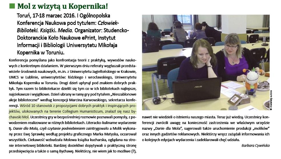 kopernik_GZB