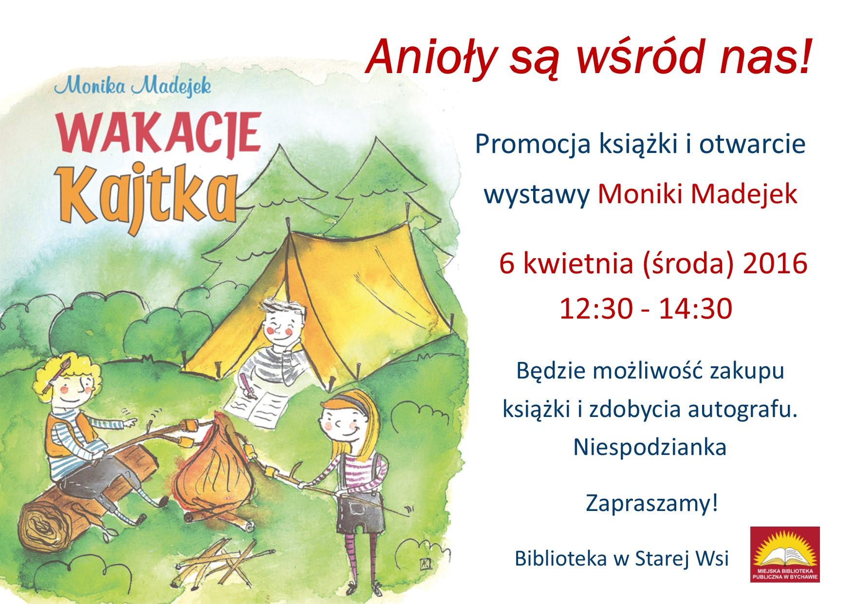2016-04-06_monika madejek_wystawa_promocja