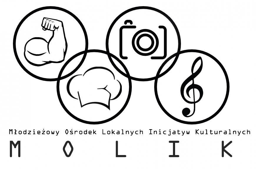 molik-bychawka