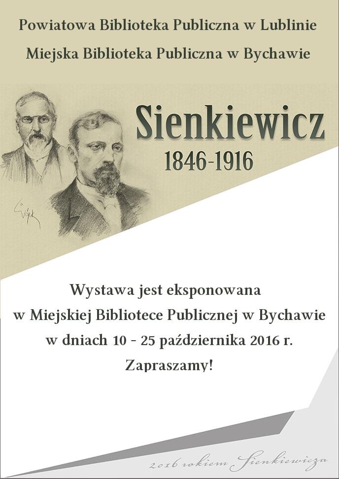 2016-10-Sienkiewicz_plakat_wystawa