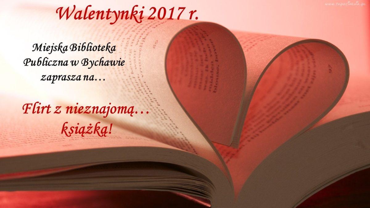 2017-02-14_Walentynki