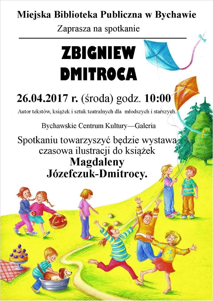2017-04-26_ Dmitroca_spotkanie_wystawa-małe